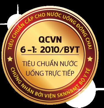 tieu-chuan-QCVN6-1:2010/BYT-icon