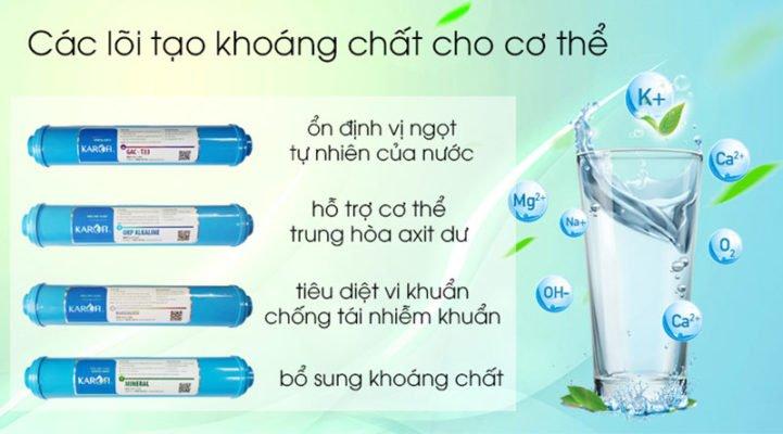 may-loc-nuoc-tieu-chuan-karofi-ksi80-2