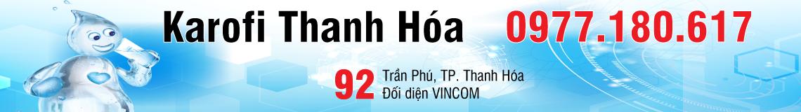 banner-karofi-thanh-hoa-230619