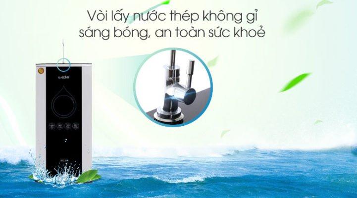 may-loc-nuoc-thong-minh-Karofi-K8IQ-2-tu-5