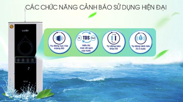 may-loc-nuoc-thong-minh-Karofi-K8IQ-2-tu-6