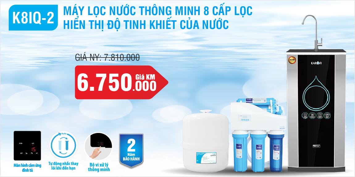 may-loc-nuoc-thong-minh-Karofi-K8IQ-2-01