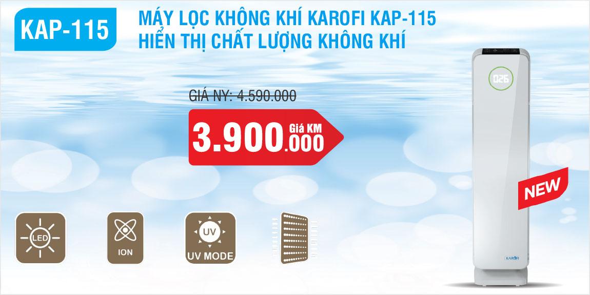 may-loc-khong-khi-Karofi-KAP-115-01 copy