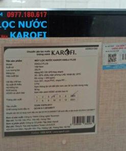 may-loc-nuoc-karofi-thetis-k9ip-2-9-loi-loc-chong-ri-set-tu-dong-bao-thay-loi-3