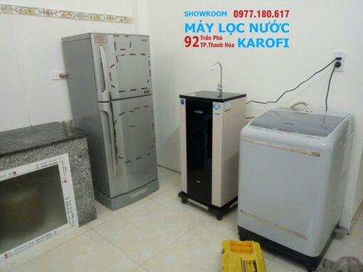 may-loc-nuoc-karofi-thetis-ksp90-9-loi-loc-chong-ri-set-tu-dong-suc-rua-mang-ro-1