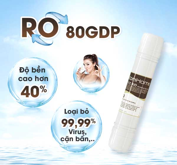 may-loc-nuoc-korihome-k-pro-g61-10-loi-loc-cong-nghe-hydrogen-2
