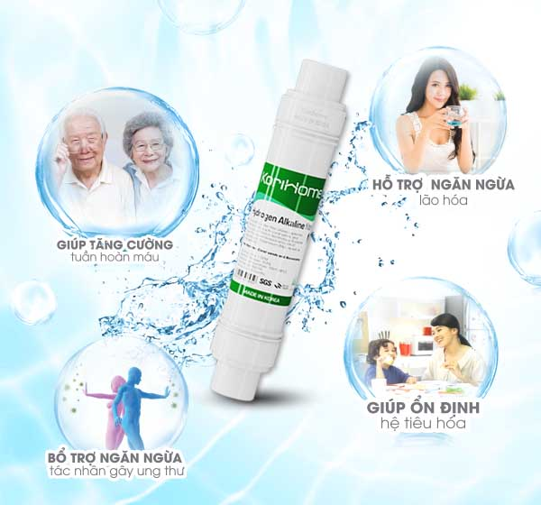 may-loc-nuoc-korihome-k-pro-g61-10-loi-loc-cong-nghe-hydrogen-3