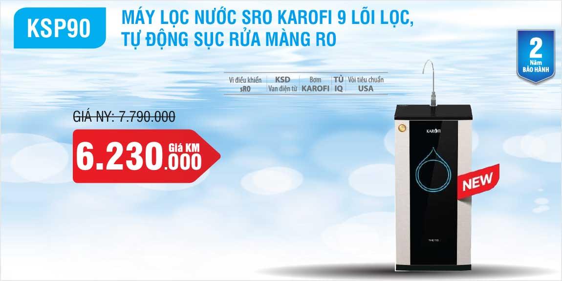 may-loc-nuoc-tieu-chuan-Karofi-KSP90-171219-01_1