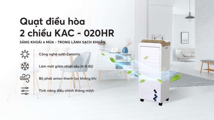 quat-dieu-hoa-2-chieu-karofi-kac-020hr-lam-mat-suoi-2-trong-1-1