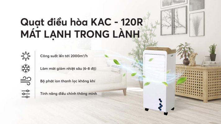 quat-dieu-hoa-karofi-kac-120r-phat-ion-am-thanh-loc-khong-khi-1