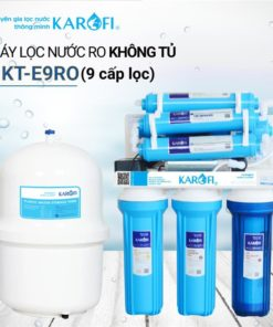 may-loc-nuoc-de-gam-karofi-kt-e9ro-9-loi-loc-khong-tu-1