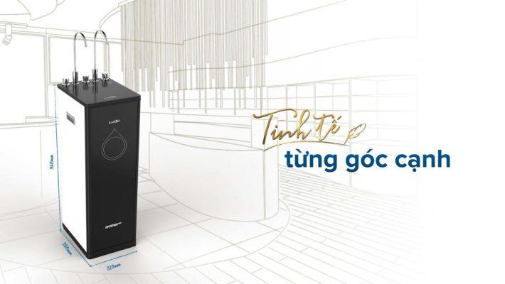may-loc-nuoc-karofi-optimus-duo-2-voi-3-chuc-nang-nong-lanh-thuong-3