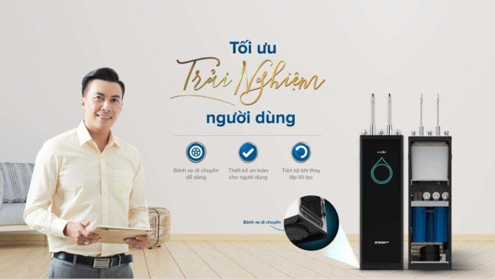 may-loc-nuoc-karofi-optimus-duo-2-voi-3-chuc-nang-nong-lanh-thuong-4