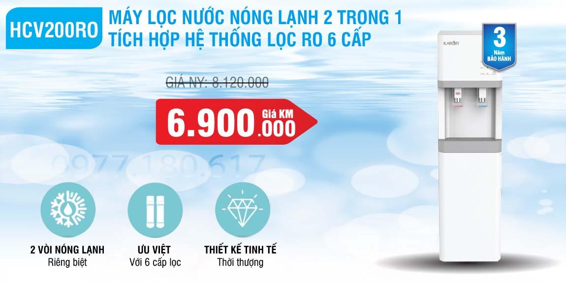 may-loc-nuoc-nong-lanh-HCV200RO-01