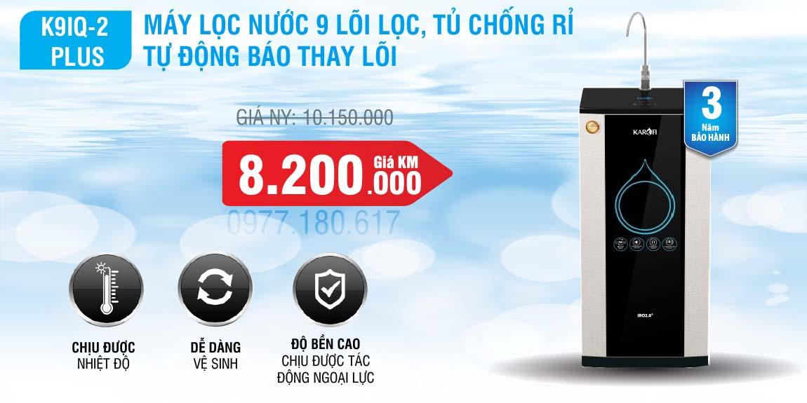 may-loc-nuoc-thong-minh-Karofi-K9IQ-2-PLUS-01