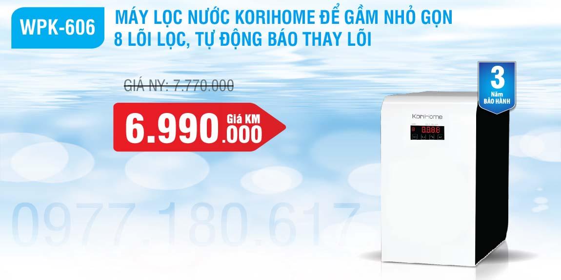 may-loc-nuoc-Korihome-WPK-606-6990-01
