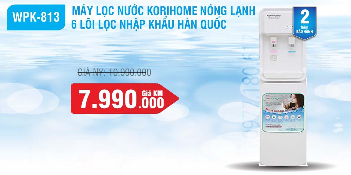 may-loc-nuoc-Korihome-WPK-813-7990-01