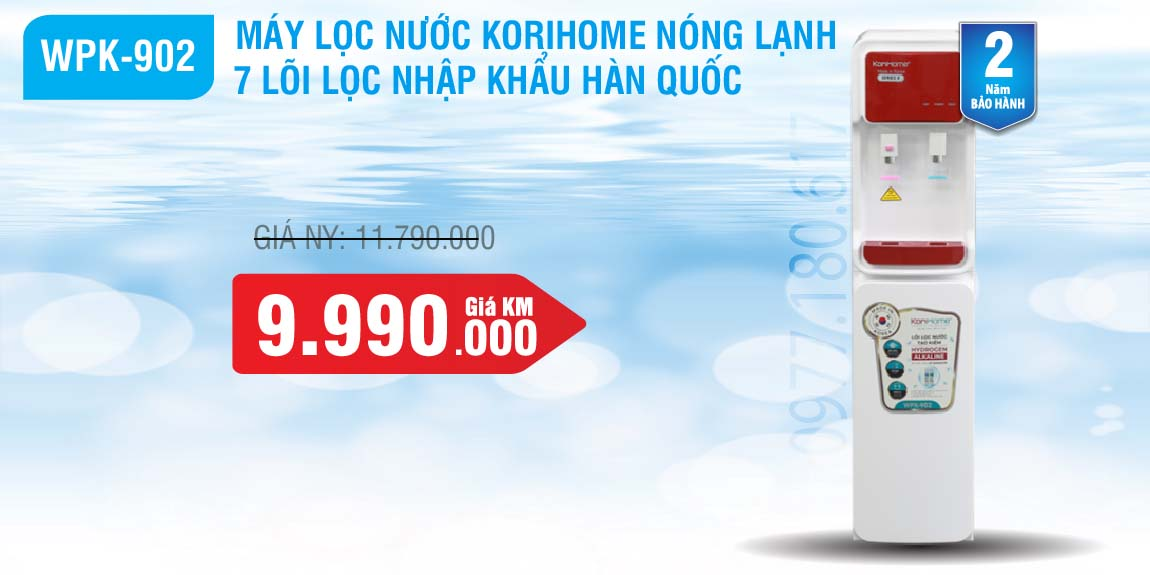 may-loc-nuoc-Korihome-WPK-902-9990-01