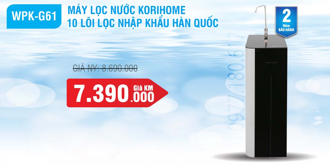 may-loc-nuoc-Korihome-WPK-G61-7390-01