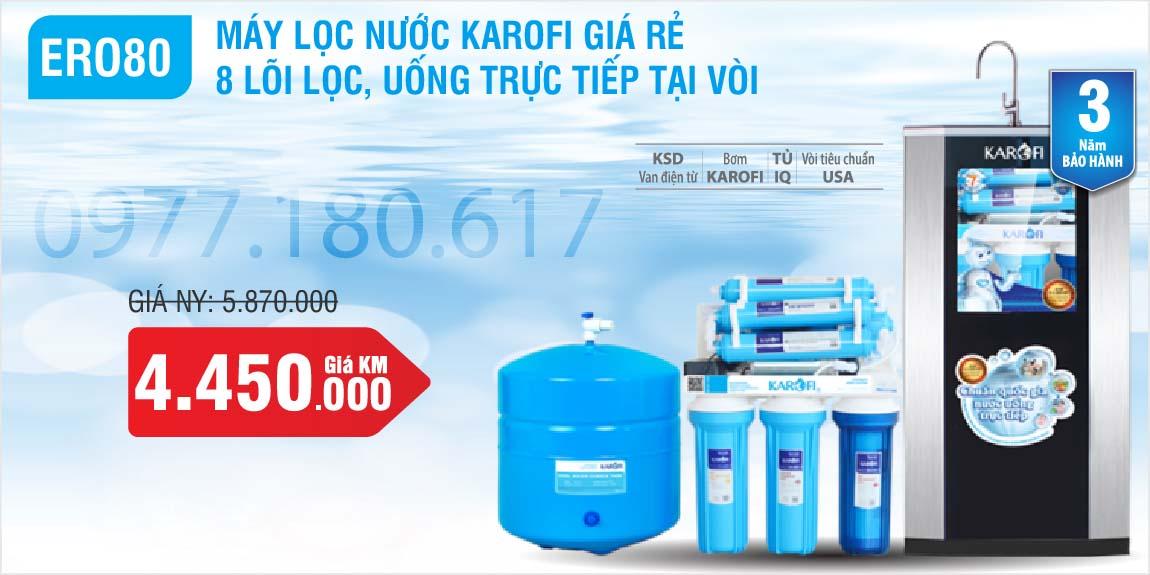 may-loc-nuoc-gia-re-Karofi-ERO80-4450-01