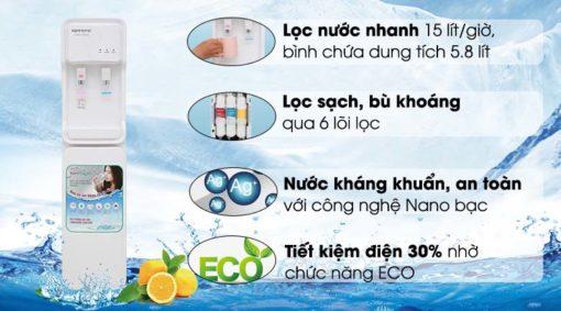 may-loc-nuoc-nong-lanh-korihome-wpk-813-6-loi-nhap-khau-han-quoc-01