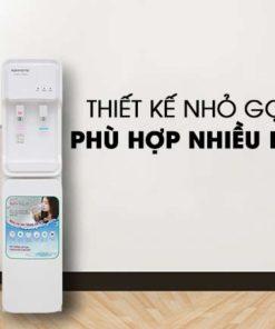 may-loc-nuoc-nong-lanh-korihome-wpk-813-6-loi-nhap-khau-han-quoc-02