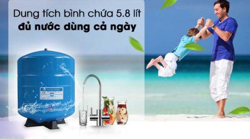 may-loc-nuoc-nong-lanh-korihome-wpk-813-6-loi-nhap-khau-han-quoc-03