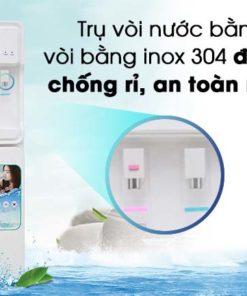 may-loc-nuoc-nong-lanh-korihome-wpk-813-6-loi-nhap-khau-han-quoc-04