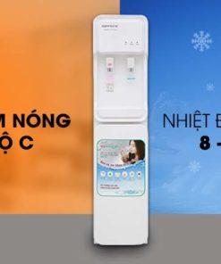 may-loc-nuoc-nong-lanh-korihome-wpk-813-6-loi-nhap-khau-han-quoc-05