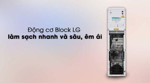may-loc-nuoc-nong-lanh-korihome-wpk-813-6-loi-nhap-khau-han-quoc-06