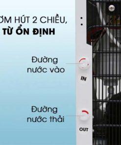 may-loc-nuoc-nong-lanh-korihome-wpk-813-6-loi-nhap-khau-han-quoc-07