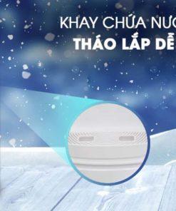 may-loc-nuoc-nong-lanh-korihome-wpk-813-6-loi-nhap-khau-han-quoc-08