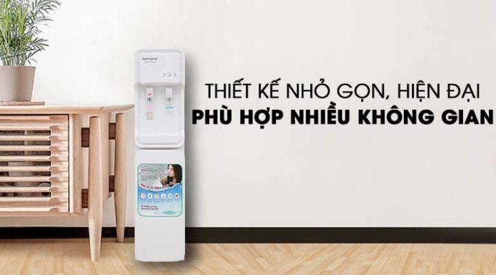 may-loc-nuoc-nong-lanh-korihome-wpk-813-6-loi-nhap-khau-han-quoc-2