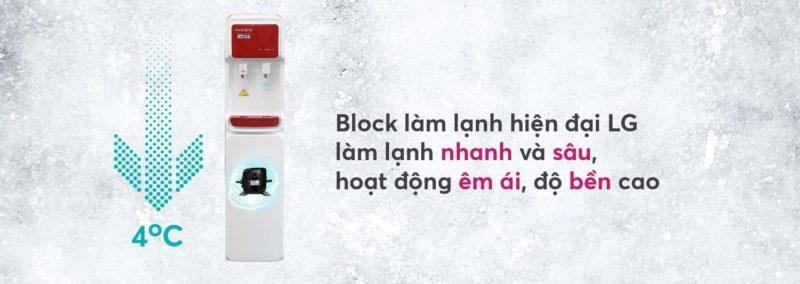 may-loc-nuoc-tich-hop-nong-lanh-korihome-wpk-902-7-loi-loc-nhap-khau-han-quoc-6