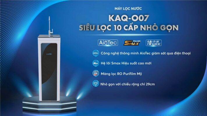 may-loc-nu oc-thong-minh-kaq-007-10-cap-loc-ket-noi-dien-thoai-00