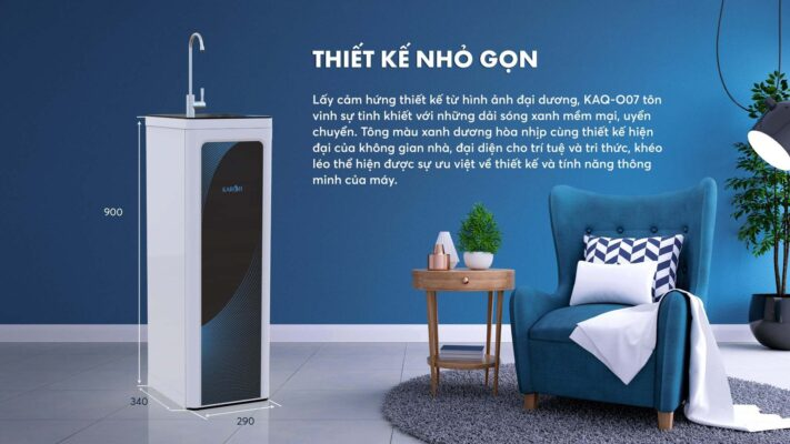 may-loc-nuoc-thong-minh-kaq-007-10-cap-loc-ket-noi-dien-thoai-02