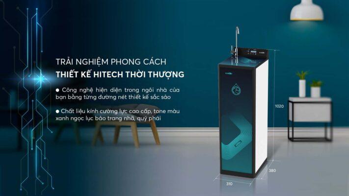 may-loc-nuoc-thong-minh-kaq-p95-co-ngan-chua-do-chong-tran-ket-noi-dien-thoai-02
