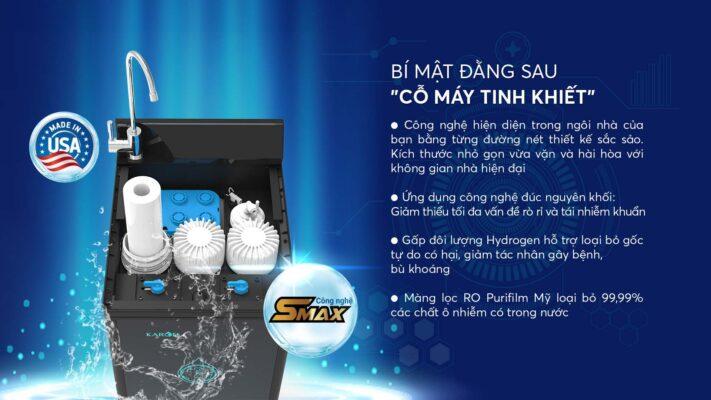 may-loc-nuoc-thong-minh-kaq-p95-co-ngan-chua-do-chong-tran-ket-noi-dien-thoai-03