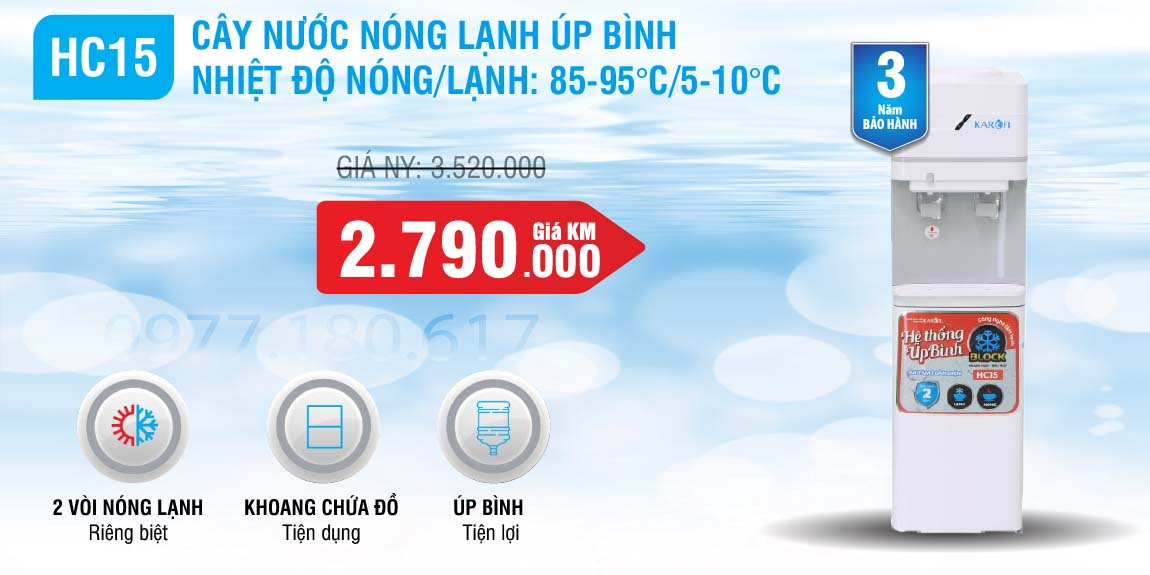 Cay-nuoc-nong-lanh-Karofi-HC15_2790-01