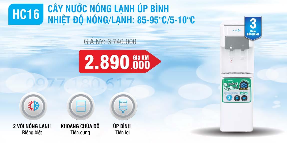 Cay-nuoc-nong-lanh-Karofi-HC16-2890-01