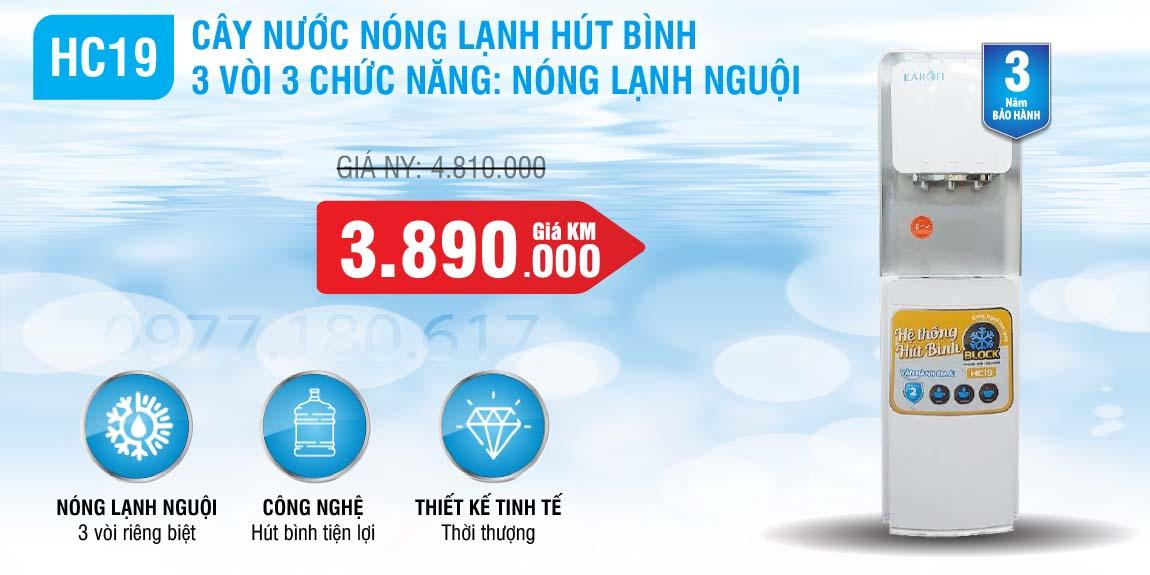 Cay-nuoc-nong-lanh-Karofi-HC19-3890-01