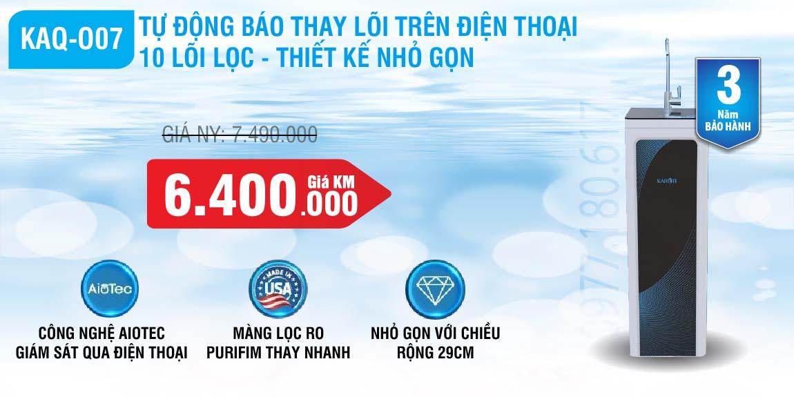 May-loc-nuoc-thong-minh-aiotec-Karofi-KAQ-O07-01