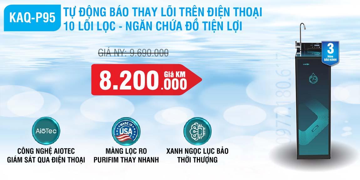 May-loc-nuoc-thong-minh-aiotec-Karofi-KAQ-P95-01