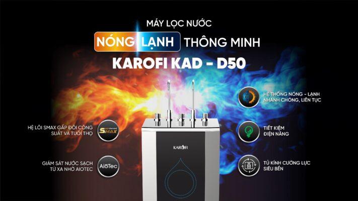 may-loc-nuoc-nong-lanh-karofi-kad-d50-3-cap-do-ket-noi-dien-thoai-1