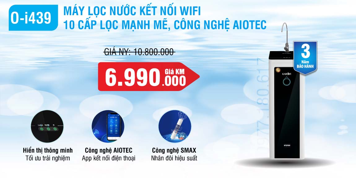 may-loc-nuoc-Karofi-O-I439-6990-01