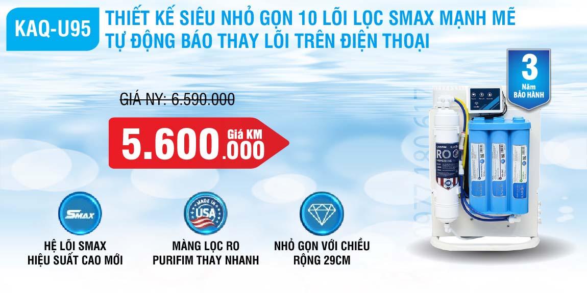 may-loc-nuoc-de-gam-thong-minh-Karofi-KAQ-U95-01