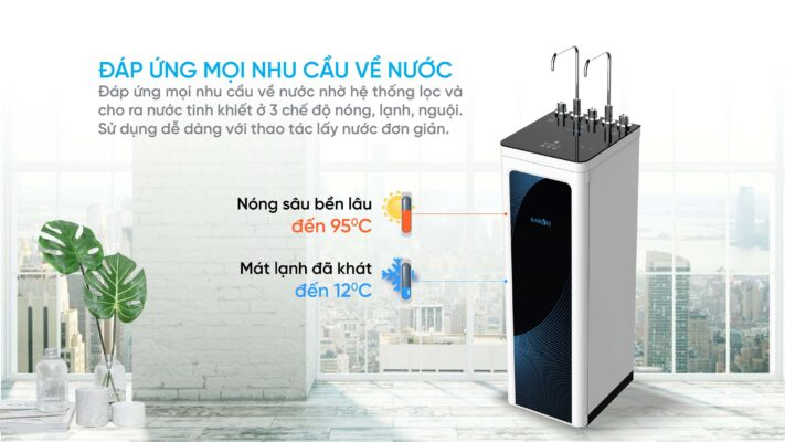 may-loc-nuoc-nong-lanh-karofi-kad-d52-2-voi-3-chuc-nang-tiet-kiem-dien 3