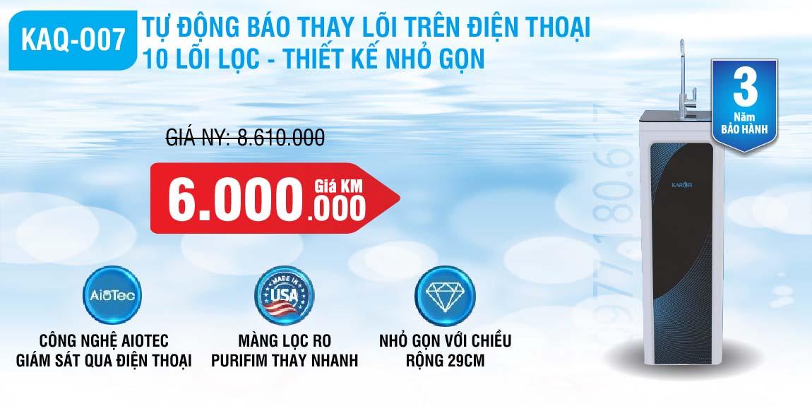 May-loc-nuoc-thong-minh-aiotec-Karofi-KAQ-O07-6000-01