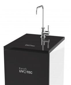 may-loc-nuoc-karofi-livotec-110-2